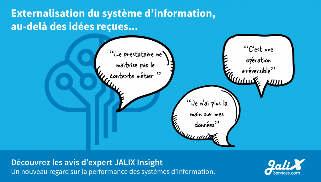 JALIX INSIGHT - Externalisation du SI - Visuel RS 1